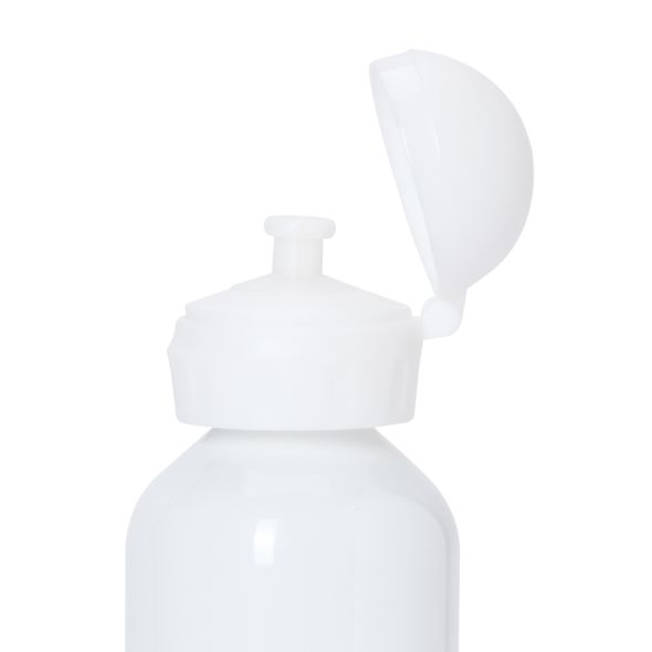 Replacement Drink Bottle Lid