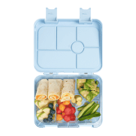 Large Personalized Bento - Simple