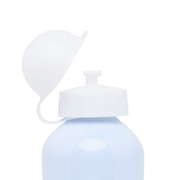 Ice Blue Drink Bottle - Limited Edition