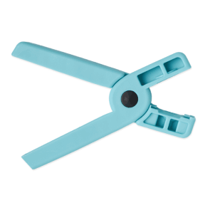 Clip-On Tag Applicator