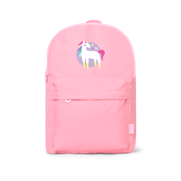 Kids Backpack - Large (Non-personalized)