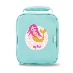 Bento Cooler Bag - Fun