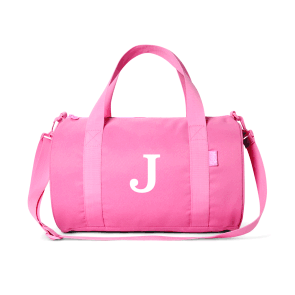 Monogram Duffle Bag