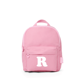 Monogram Mini Backpack