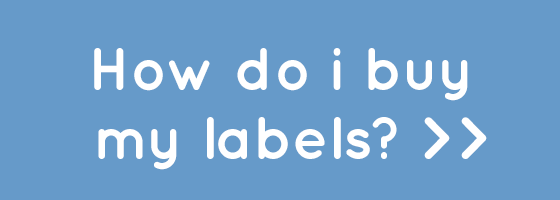 How do i buy my labels?